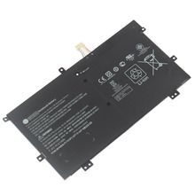 7.4v 21wh Pocket book Battery for Hp Slatebook 10-h000sa 10-h010nr Pill Hstnn-dsb5c Hstnn-ib5c Hstnn-lb5c My02xl Laptop computer Batteries