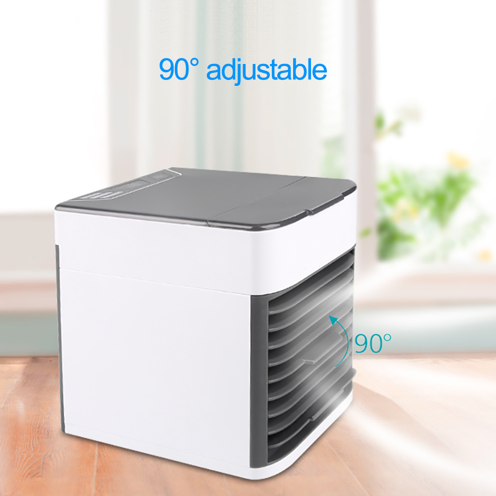 portable air conditioner portable ac best portable air conditioner small portable air conditioner portable ac unit portable room air conditioner best portable ac portable air cooler small portable ac portable ac for car
