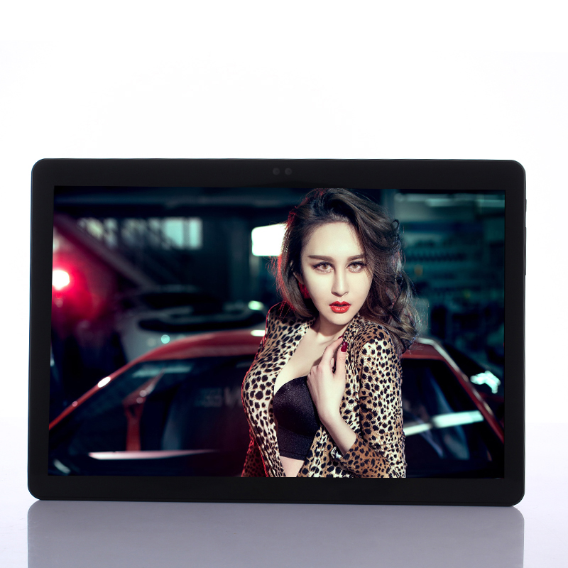 Free Gift Case Android 7 0 tablet Pcs 10 1 inch tablet PC Phone call 4G