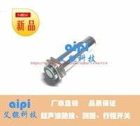 M18 Proximity Switch Object Detection Ultrasonic Module UB1000 18 P 1 Ultrasonic Module Waterproof