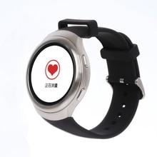 On Sale Finow X3 Smart Watch Bluetooth Wifi Watch MTK6572 Ram 512mb+Rom 4GB 1.3display GPS Smartwatch PK huami amazfit watch