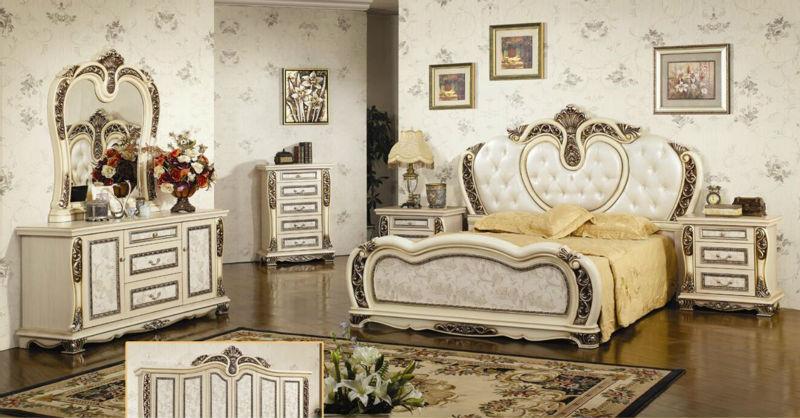 Bedroom Suites Furniture popular furniture bedroom suites-buy cheap furniture bedroom