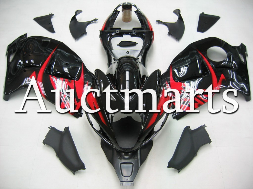 Fit for Suzuki Hayabusa GSX1300R 19971998 1999 2000 2001 2002 2003 2004 2005 2006 2007 ABS Plastic motorcycle GSX1300R 97-07 C12 fit for suzuki hayabusa gsx1300r 19971998 1999 2000 2001 2002 2003 2004 2005 2006 2007 abs plastic motorcycle gsx1300r 97 07 c25