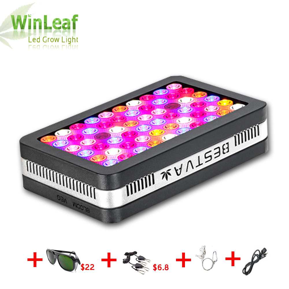 Plants Grow Lamp Tent Box Full Spectrum 600w 1200w 2000w For Indoor greenhouse Hydroponics Seed and
