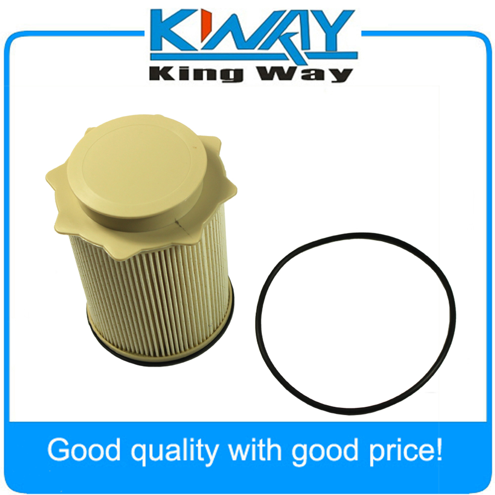 Fuel Filters 68157291aa 68065608aa Fits For Dodge Ram 67 Diesel Diesle 94 02 2010 2016 In Oil From Automobiles Motorcycles On Alibaba