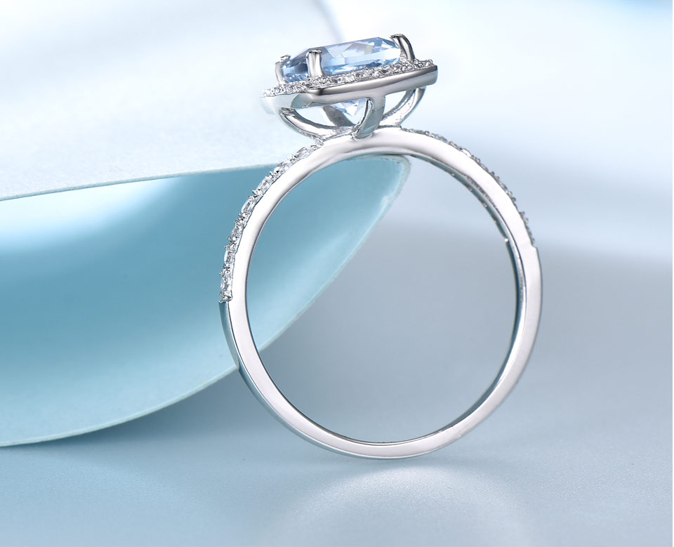 UMCHO-Sky-blue-topaz-925-sterling-silver-ring-for-women-RUJ007B-1-PC_05