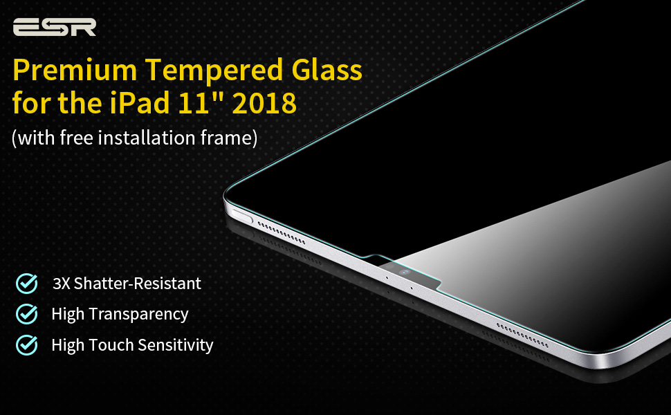 Tablet Accessories Clear Soft Ultra Slim Screen Protectors For Apple Ipad Air 2 9.7 Ipad Air2 9.7inch Tablet Protective Film