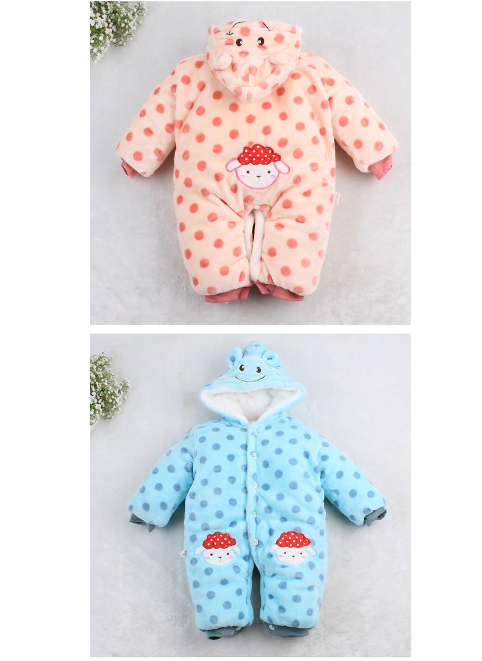 baby-coat_21