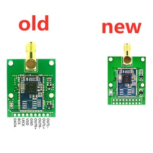 Image 3 - CSR8670 CSR8675 Bluetooth 5.0 モジュールグループ差動アナログ I2S SPDIF デジタルオーディオ出力 SMA