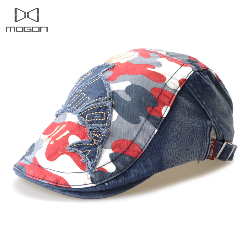efca113580ead 2018 Hot Sale Real Autumn And Winter Kids Snapback Hats Caps Embroidery  Children Cap Cotton Star Flat For 3~8 Years