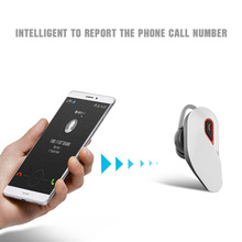 ANBES Bluetooth Earphone Musical note Wireless Headset Handsfree Headphone Mic for SONY Xiaomi Retail box