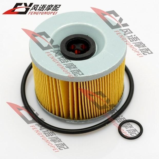 Starpad para kawasaki zr400 zr750 zephyr 400/750 zrx1100 zrx1200 filtro da máquina do filtro de óleo frete grátis