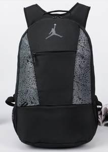c0584413bf OLOEY 2018 Backpack Star Oxford School Bag for Girls Boys