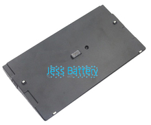 new laptop battery for HP BB09 8460p 6560b 8560p 8760W