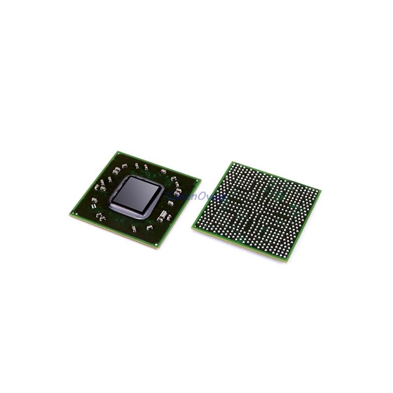 1pcs/lot DC:2017+ 100% New 215-0752007 215 0752007 BGA Chipset1pcs/lot DC:2017+ 100% New 215-0752007 215 0752007 BGA Chipset