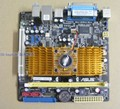AT3GC-I / NA / SI 945GC Atom dual-core 330 low-power mini-board 17 * 17