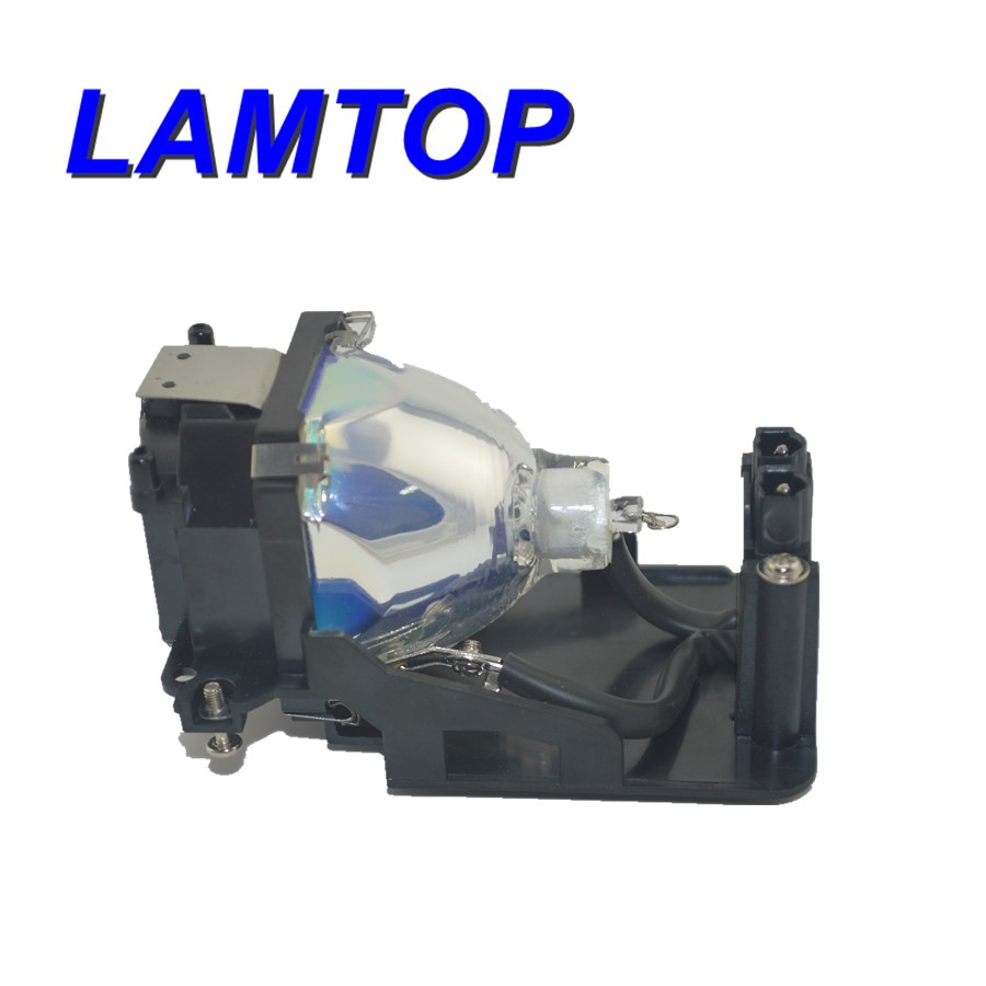 High quality  LMP-H130  compatible  projector bulb with housing fit for  VPL-HS60 high quality compatible projector bulb module l1624a fit for vp6100 free shipping