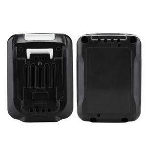Image 5 - New Battery Case Dual Protection Board for Makita BL1021B 10.8V 12V Lithium ion Battery Case Dual Protection Board Replacement