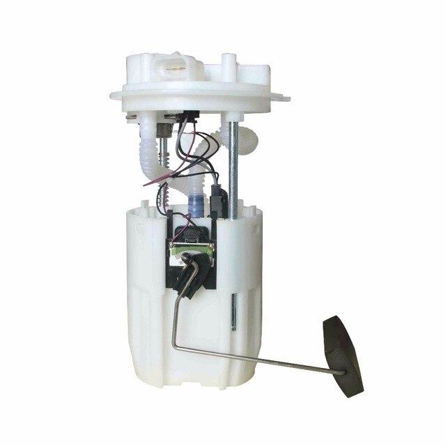 купить New high peformance Fuel Pump Module Assembly For RUS CAR LADA 21101-1139009 по цене 3205.09 рублей