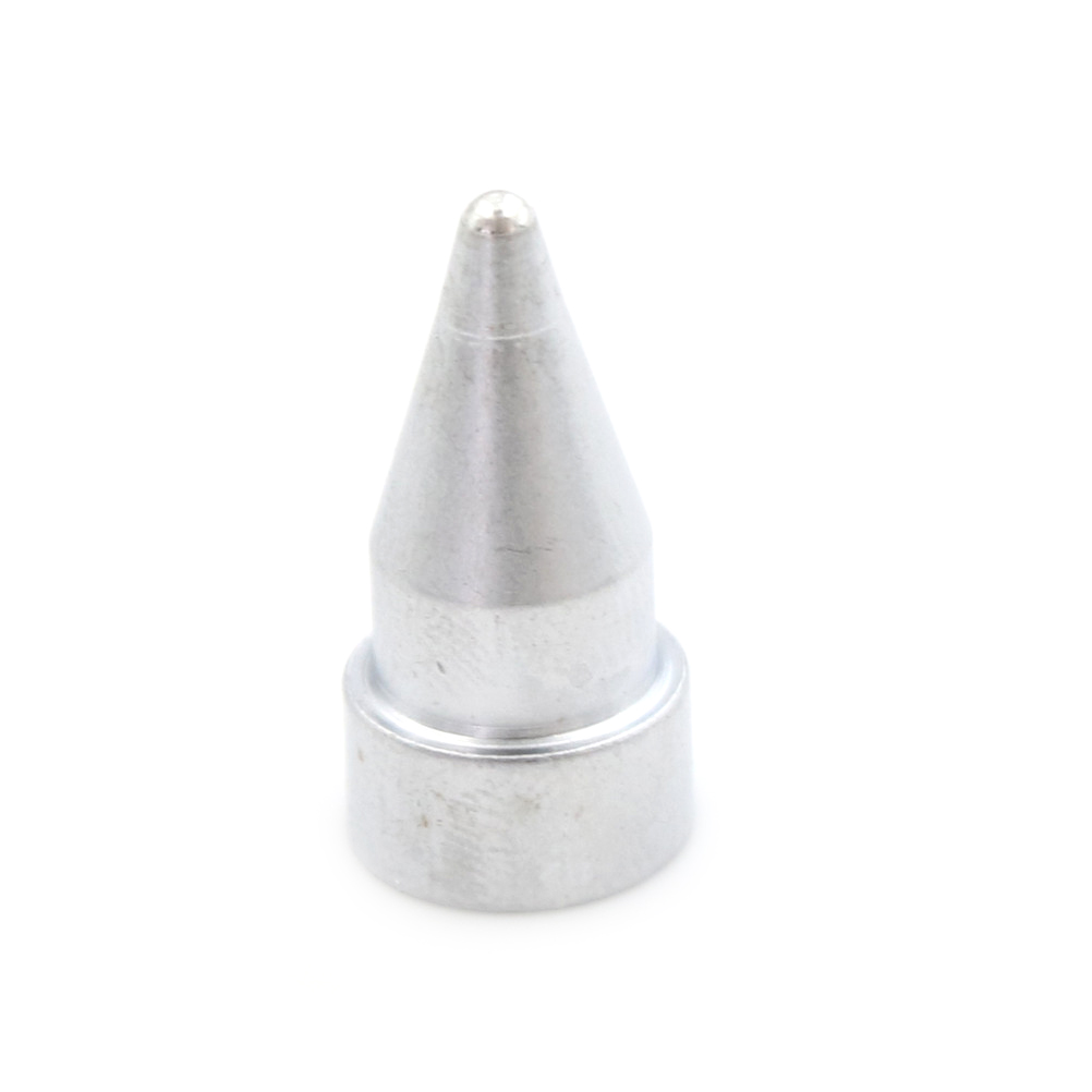 A1005 Replace Desoldering Gun Leader-Free Solder Tip for 802 808 809 807 817 TOU
