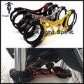 For HONDA CBR650F CB650F 2014-2015 Motorcycle Accessories CNC Aluminum Balance Shock Front Fork Brace