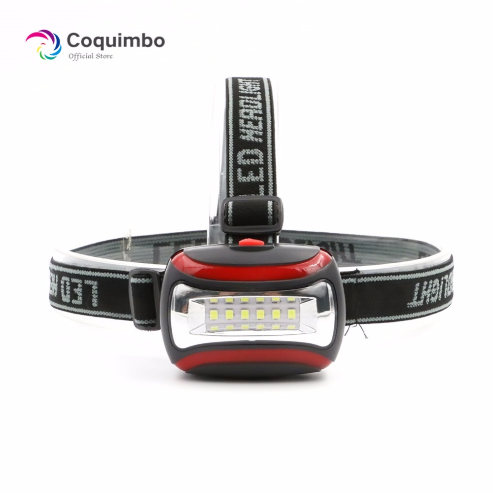 Mini Headlamp PVC Cycling Hiking LED Mini Flashlight Outdoors Headlight Headlamp Head Light Lamp Torch Lanterna with Headband|outdoor headlight|mini headlamphead light lamp - AliExpress