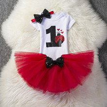 2e3e9fb68f85 Popular Baby Ladybug Outfit-Buy Cheap Baby Ladybug Outfit lots from ...