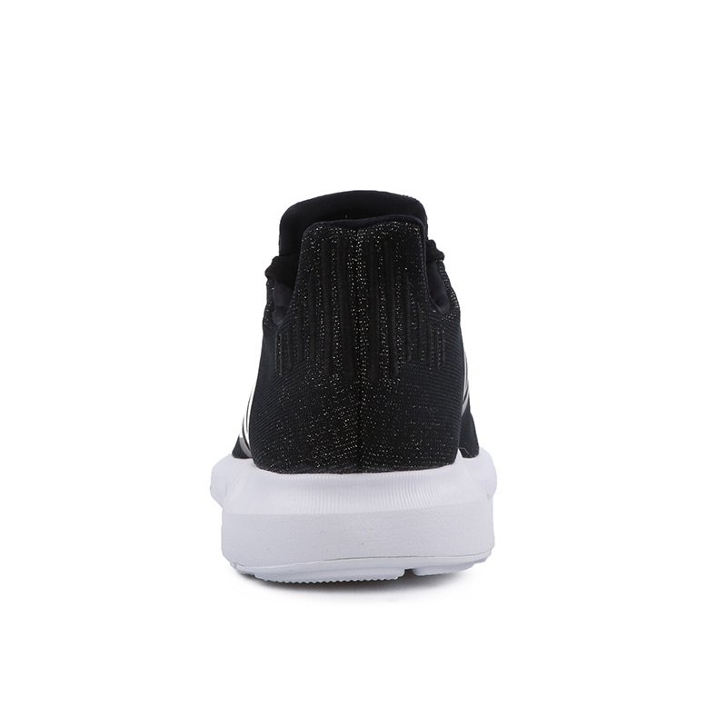 Original New Arrival  Adidas Originals Women's Skateboarding Shoes Sneakers-in Skateboarding from Sports & Entertainment    2