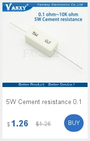 100 шт. BC847C SOT23 BC847 847C SOT SMD SOT-23 1G транзистор