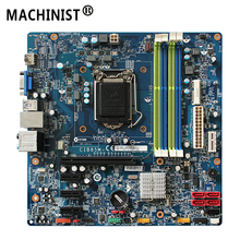 Desktop Motherboard X310 Lga 1150 DDR3 Lenovo for K450/K450e/Erazer/.. 5b20g00892/Free-shipping/Fully-tested
