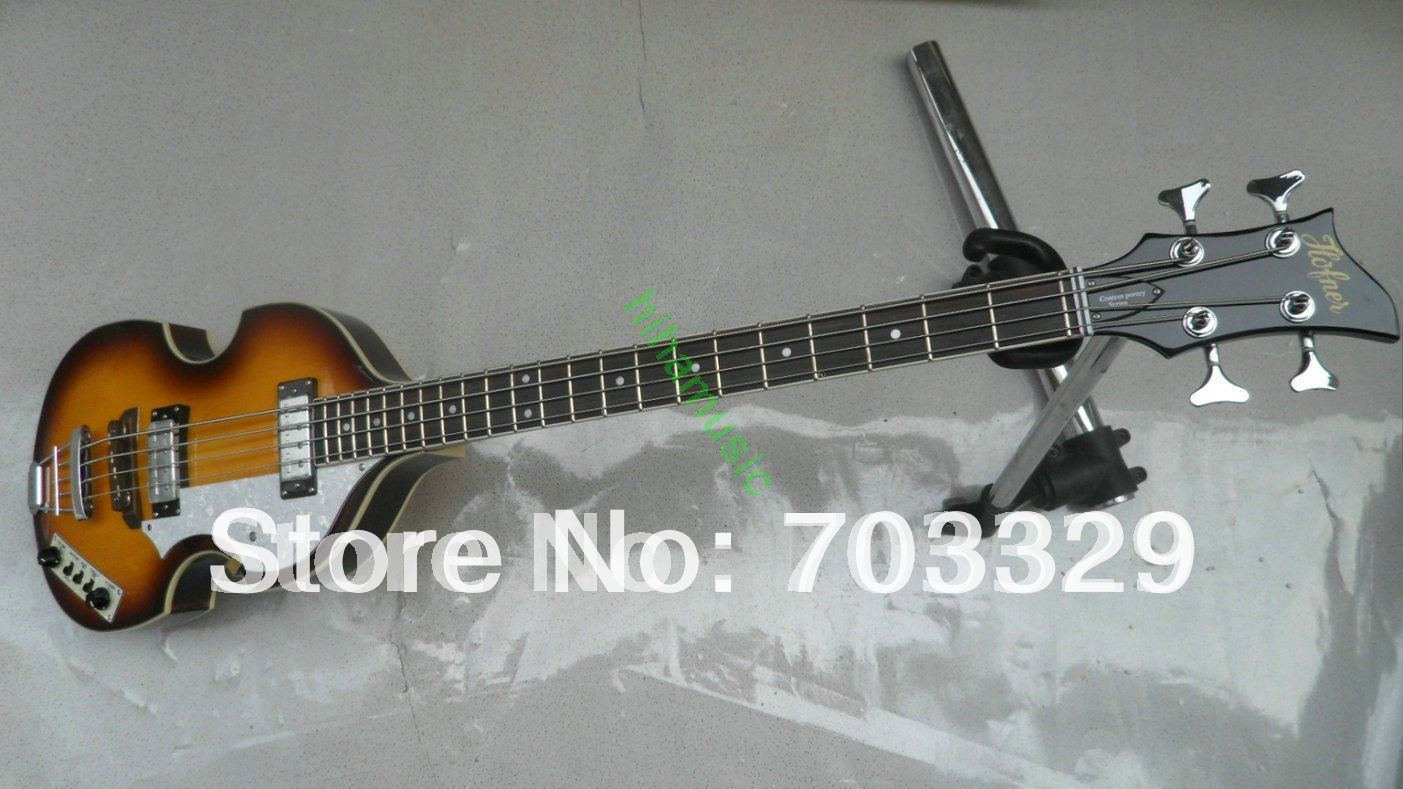 Online Buy Wholesale hofner bass from China hofner bass ... | {Höffner online shop 93}