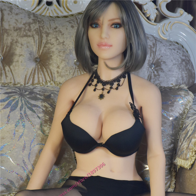 Fake tits sex toys lingerie
