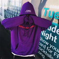 VETEMENTS Hoodies Men Sexual Fantasies AUTOMNE-HIVER Hip Hop Kanye Skateboard Catwalk Supremo Oversize Sweatshirts Unisex Cloth
