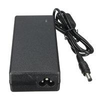 19V 4 74 A Universal Netzteil Ladegerät AC Adapter Ladegerät Notebook Adapter Ladegerät Für Asus Laptop K52 U1 U3 s5 W3 W7 Z3