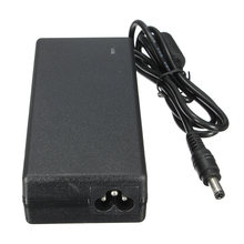 19V 4.74A Universal Power Supply Charger AC Adapter Charger Notebook Adapter Charger For A