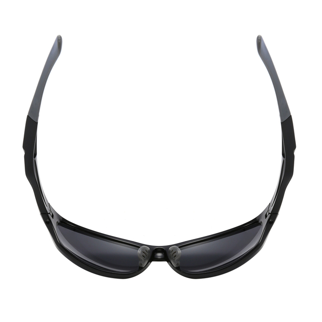 Bicycle glasses Sports motorcycle Cycling Riding Running UV Protective Goggles Sunglasses eyewears for Men Women 4