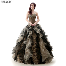 t 16 Dress For 15 Years vestido 15 anos