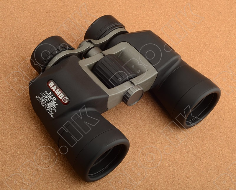 Shooin high definition HG 8X45 Binoculars telescope fit hunting shooting R4853 house fit hg 2108