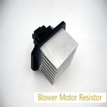for Land Rover LR3 LR4 Range Rover Sport A/C Jaguar Heater Blower Motor Resistor LR031677 PCE500010 077800-1020 0778001020