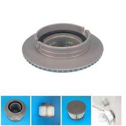 Новый 1/2/4 шт Фильтр картриджи ситечко для всех моделей Горячая ванна курорты бассейн для MSPA