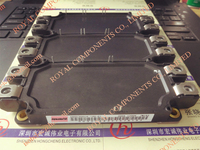 6MBI300U4 120 01|igbt welder|module receiver|module rf -