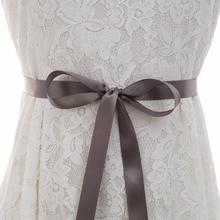 זהב קריסטל כלה שמלת חגורת Rhinestones חתונה חגורת פניני חתונה אבנט יהלומי שמלת דה Mariage 9999G