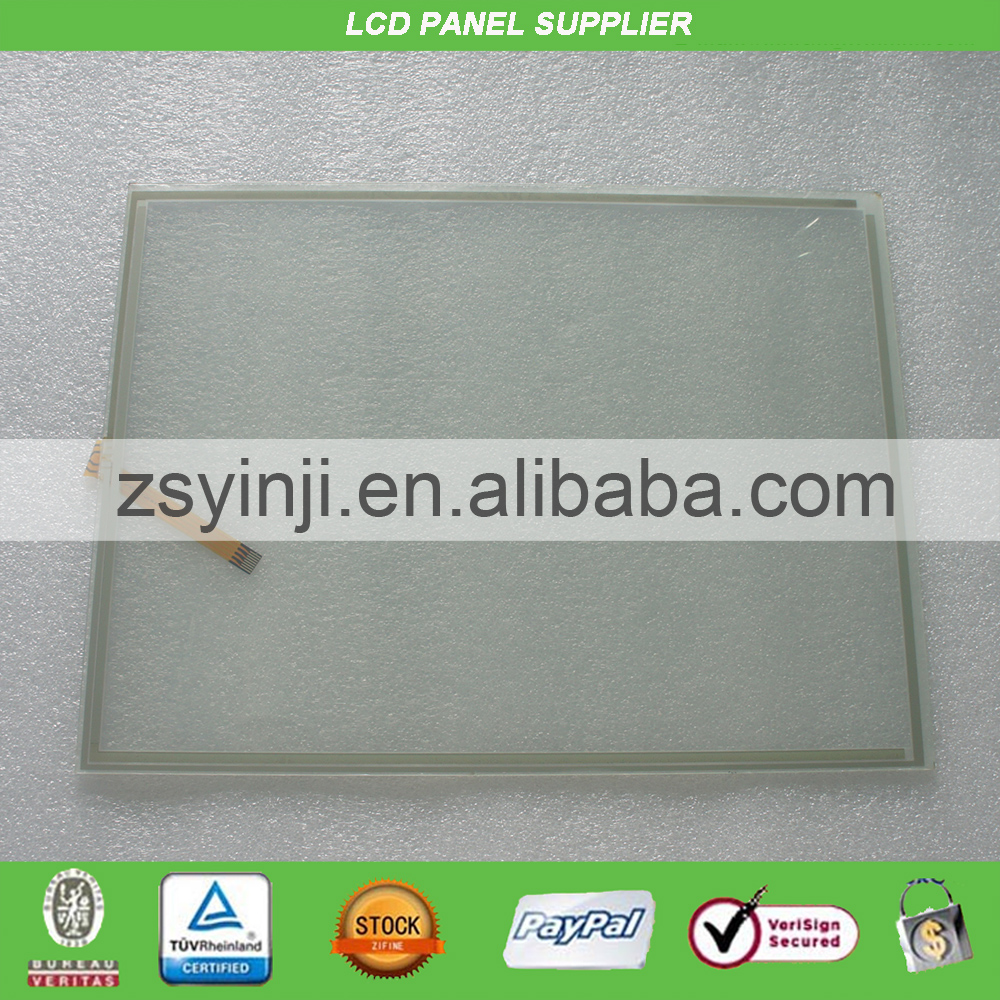 TP-3220S5F0 touch screen glass TP-3220S5F0 touch screen glass