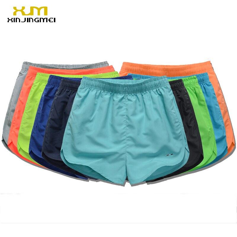 Swimwear men Swimming Trunks bathing suit Men's bathing suit Briefs Shorts Men Beach mens sports suits swimsuit swimwear Trunk