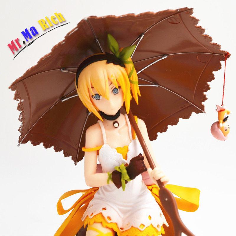 """Nendoroid KonoSuba Aqua 630# Face Changable 3.93/"""" Action Figure Figurine NB"""