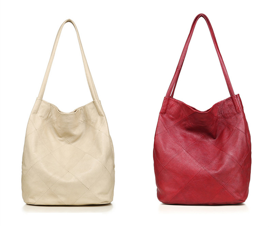 df03923ccb11 The most common bag for women is handbags, there are many classical designs  of purses, all of them can show your elegancy and grace. For the new  season, ...