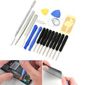 universal Mobile Phone Repair Opening Pry Repair Tools Kit Set for iPhone for Samsung DIY for all Smart Phones Laptop Tablet PC