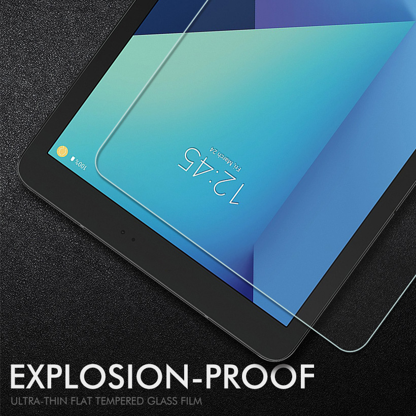 Tempered Glass For Samsung Galaxy Tab S2 9.7 T810 T815 T813N SM-T810 T815 T813 T819N 9.7 Inch Screen Protector Protective Film