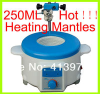 250ml Thermostat PID Heater Supplier Heating Mantle