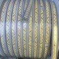 Водонепроницаемая светодиодная лента RAZEND  220 В  5730  5630  180 светодиодов/м  20 м  50 м  100 м  оптовая продажа